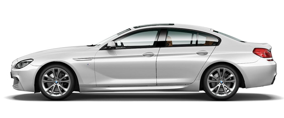 bmw-6-series-side-view-left