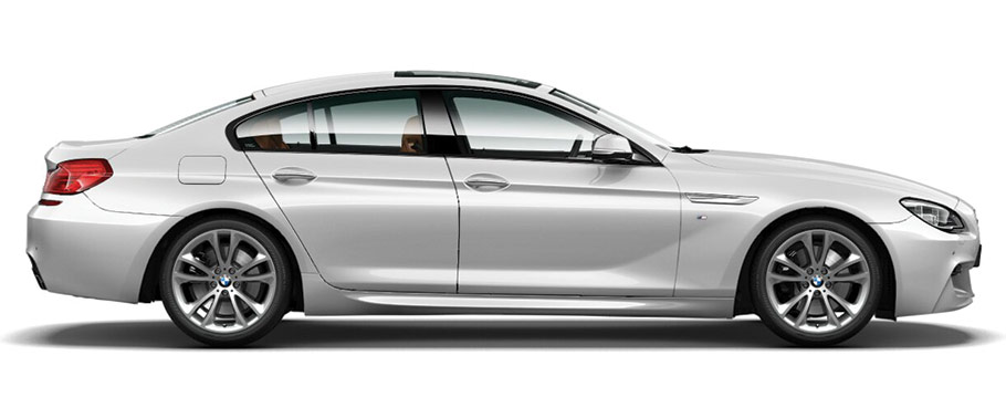 bmw-6-series-side-view-right