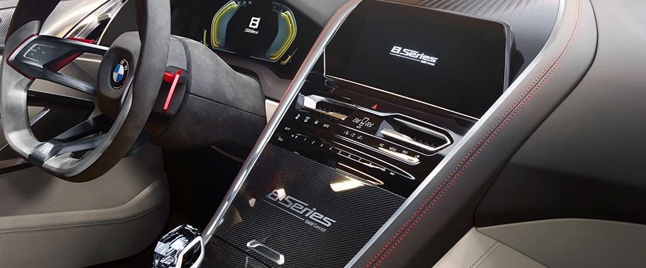 bmw-8-series-center-console