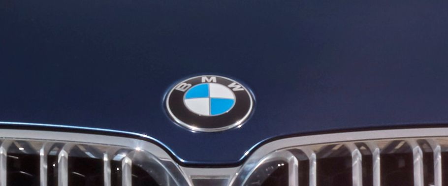 bmw-8-series-front-grill-logo