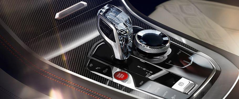 bmw-8-series-gear-shifter