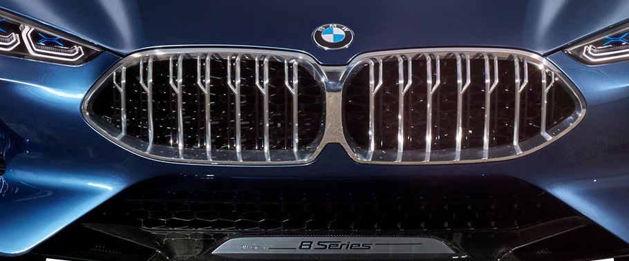 bmw-8-series-grille
