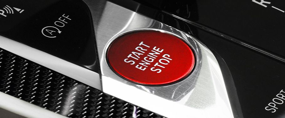 bmw-8-series-ignition-start-stop-button