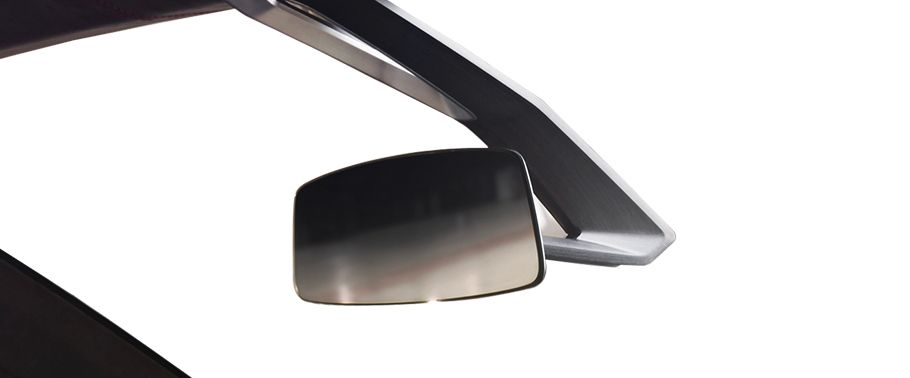 bmw-8-series-rear-view-mirror-courtesy-lamps