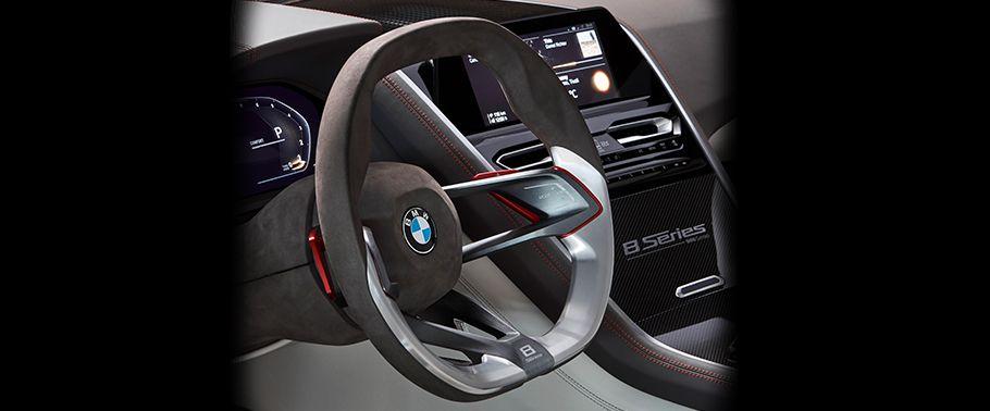 bmw-8-series-steering-wheel