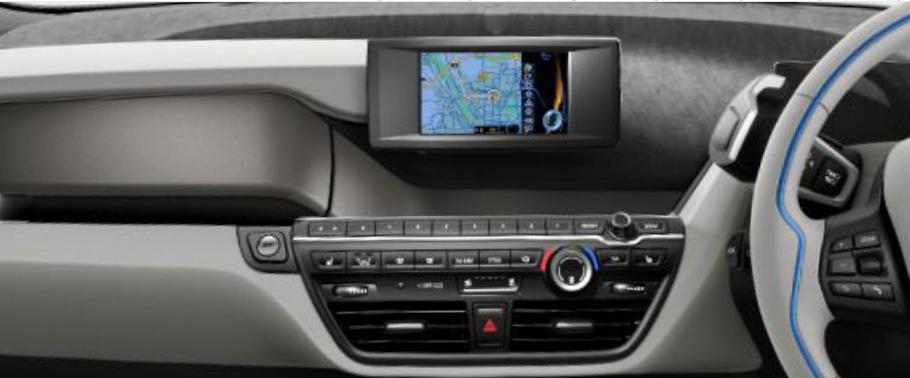 bmw-i3-center-console