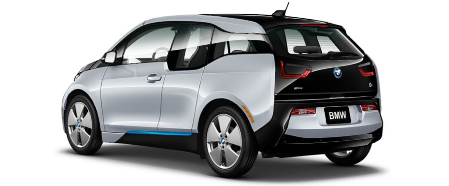 bmw-i3-rear-left-view