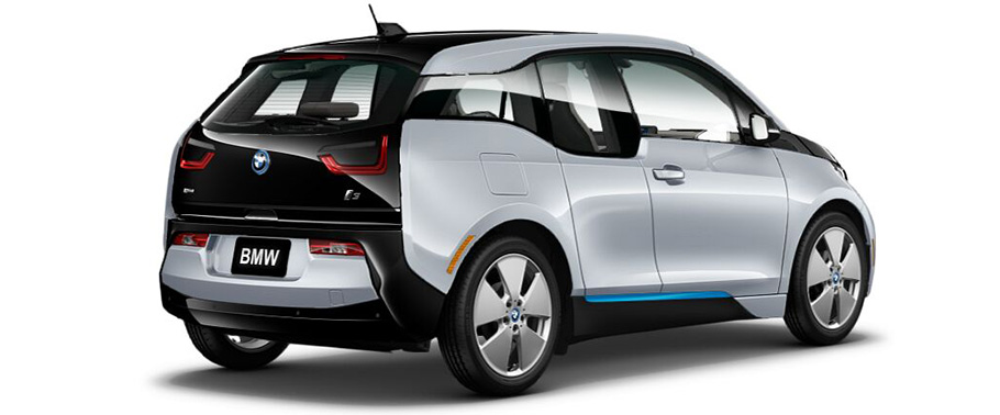 bmw-i3-rear-right-side