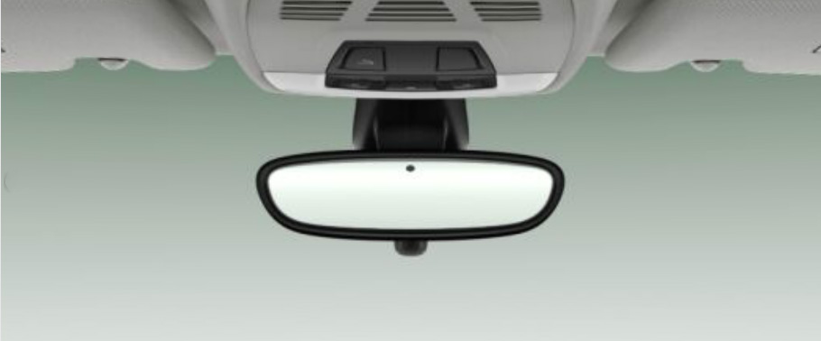 bmw-i3-rear-view-mirror-courtesy-lamps