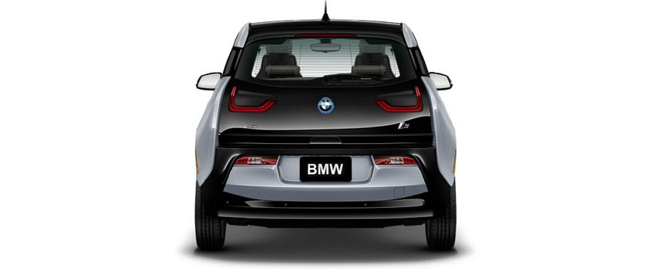 bmw-i3-rear-view