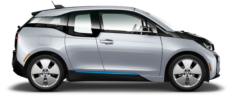 bmw-i3-side-view-right