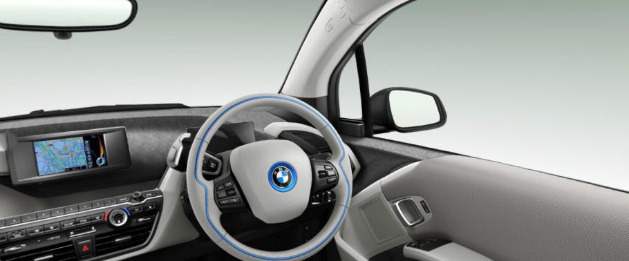 bmw-i3-steering-wheel