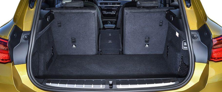 bmw x2-open-trunk