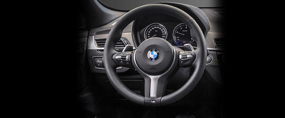 bmw x2-steering-wheel