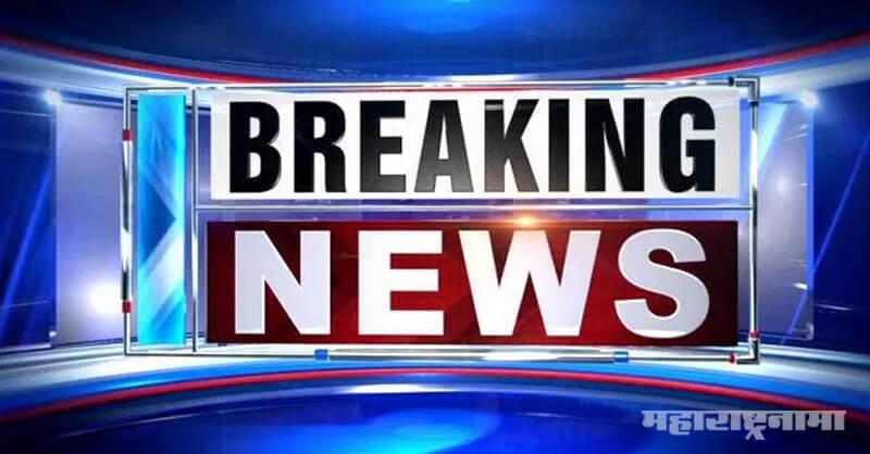 Major truck accident, Raigad, 4 dead