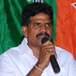 Capt. Tamil Selvan