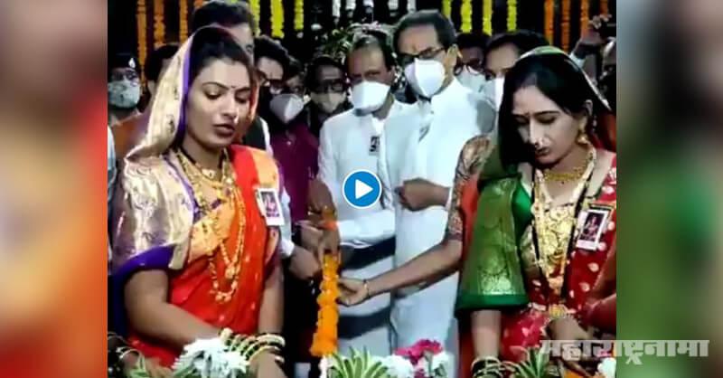 Chhatrapati Shivaji Maharaj Jayanti 2021, celebration, Shivneri Fort