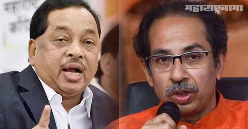 BJP MP Narayan Rane, Shivsena Konkan MLAs