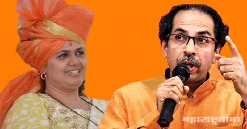 Mumbai Lock Down, News Latest Updates, Pankaja Munde