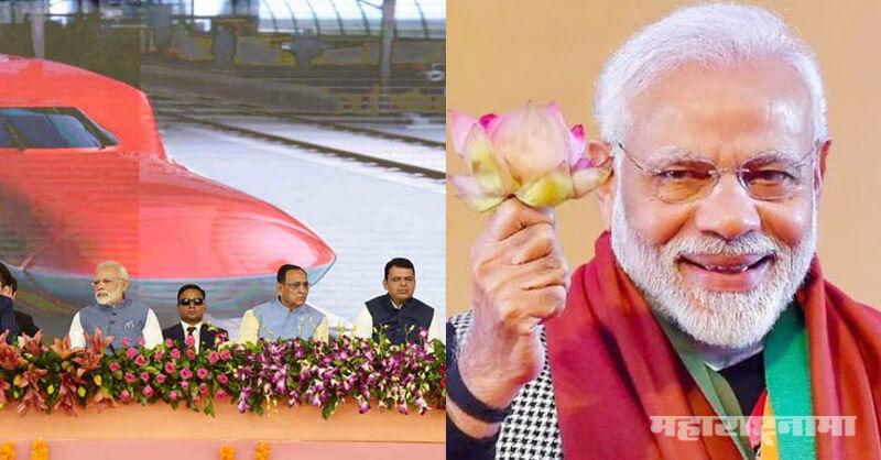 Shivsena MP Sanjay Raut, BJP, Shinzo Abe, Padma Vibhushan