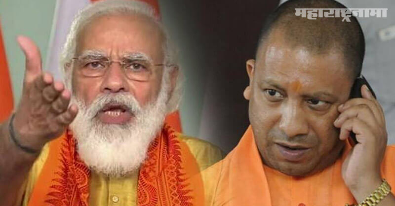 Only Sanskaar, Stop Rape Incidents, Ballias BJP MLA Surendra Singh, Hathras Gang Rape