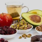 Daily foods to eat for better health maintenance