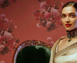 Deepika modelling got it right in Bollywood