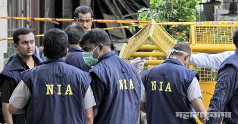Corona patients, National Investigation Agency, NIA, Covid 19
