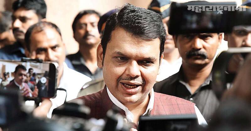 Maharashtra, woman stalked, social media, NCRB Data