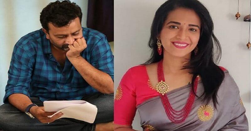 Marathi Producer Mandar Devasthali, Sharmishtha Raut, Instagram Post, Not Paying