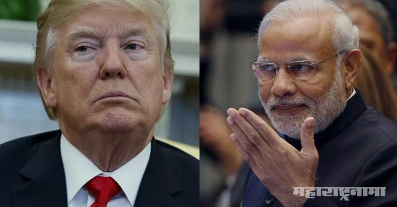HowDyModi Event, PM Narendra Modi, US President Donald Trump