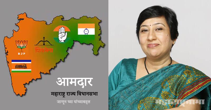 My Neta, Maharashtra Vidhansabha Election 2014, Maharashtra MLAs details, Election Commission, AB Form, NCP, Shivsena, Congress, MNS, BJP