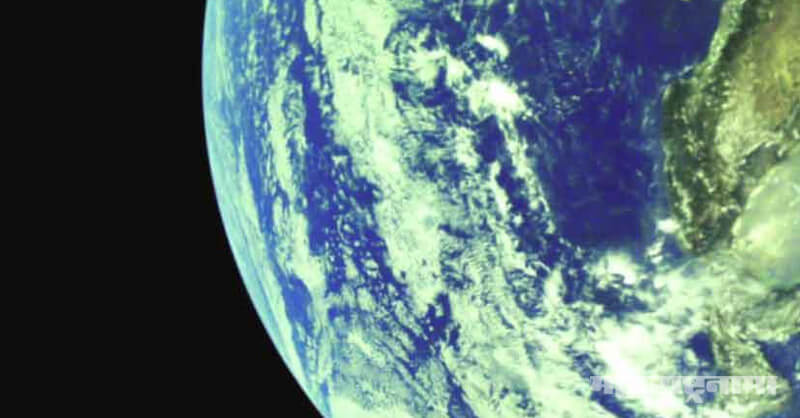 End of Earth, Till 2050, Research of scientist