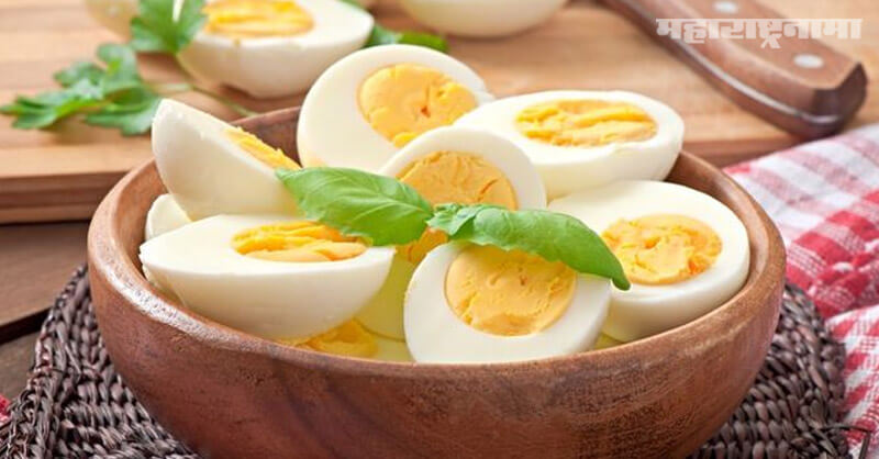 Eating eggs, health benefits, Health articles