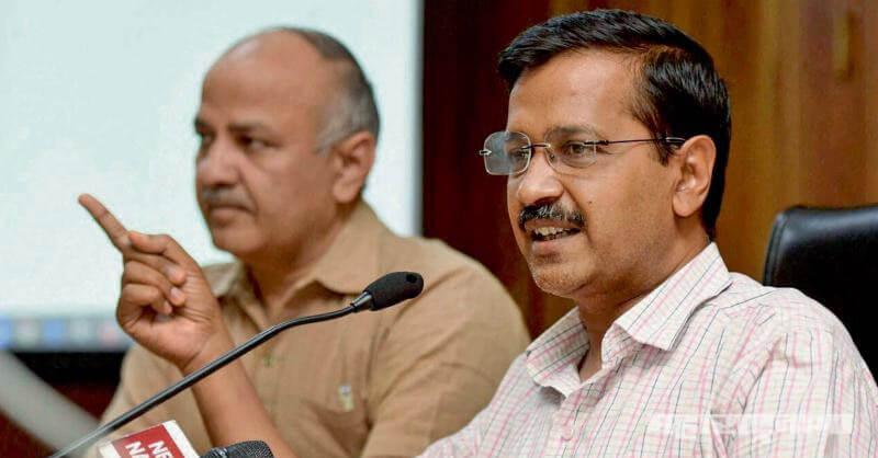 Universities Exams cancelled, Delhi deputy CM Manish Sisodiya, Corona Virus