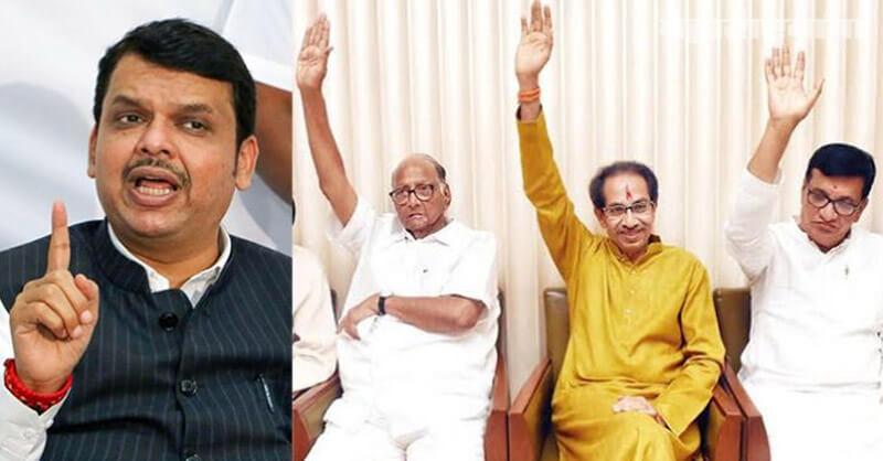 Congress, state president Balasaheb Thorat, MahaVikas Aghdi, Gam panchayat election