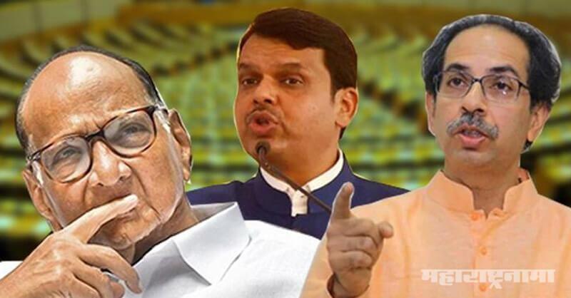 Shivsena MP Sanjay Raut, CM Uddhav Thackeray, operation lotus, MahaVikas Aghadi