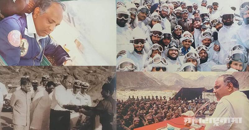 India's Atmanirbhar Bharat, Arjun Tank, BJP Marketing