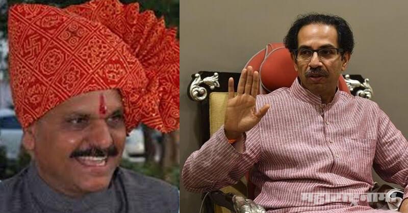 Shivsena, Udhav Thackeray, BJP Shivsena Alliance