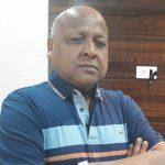 Gopaldas Shankarlal Agrawal