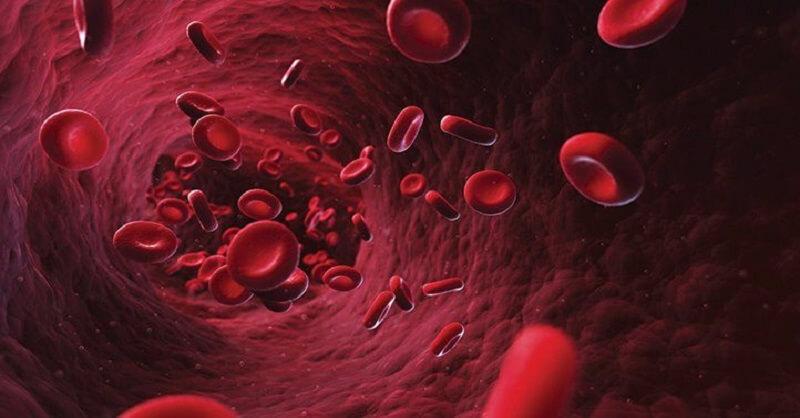 increase hemoglobin with home remedies