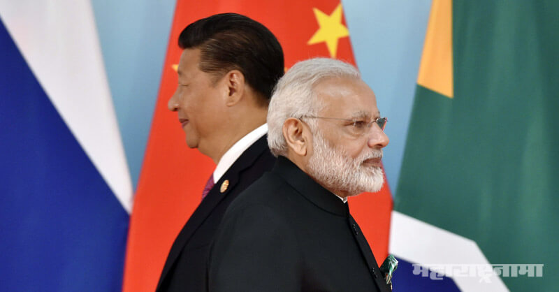 49 crore donated, Chinese companies, PM Care