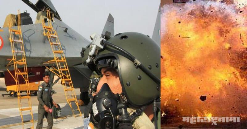 Pakistan, Imran Khan, Pulawama Attack, Bad Economy, Indian Air Force
