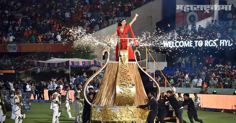 Dearm11 IPL 2020, Mumbai Indian, Chennai Super Kings, Indian Premier League, Marathi News ABP Maza