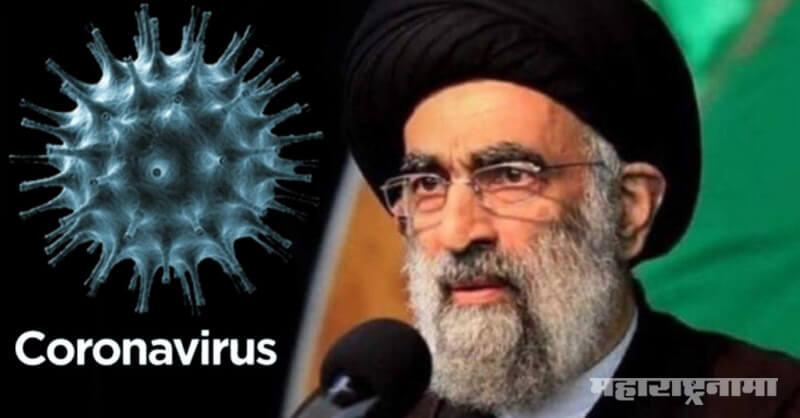 Corona Virus in China, Iraqi Islamic scholar Hadi Al Modarres
