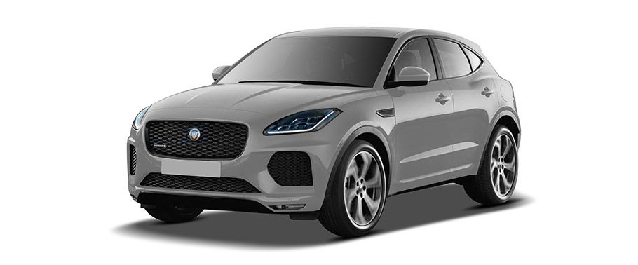 jaguar-e-pace-borasco-grey