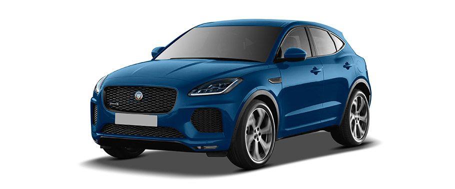 jaguar-e-pace-caesium-blue