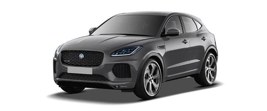jaguar-e-pace-corris-grey
