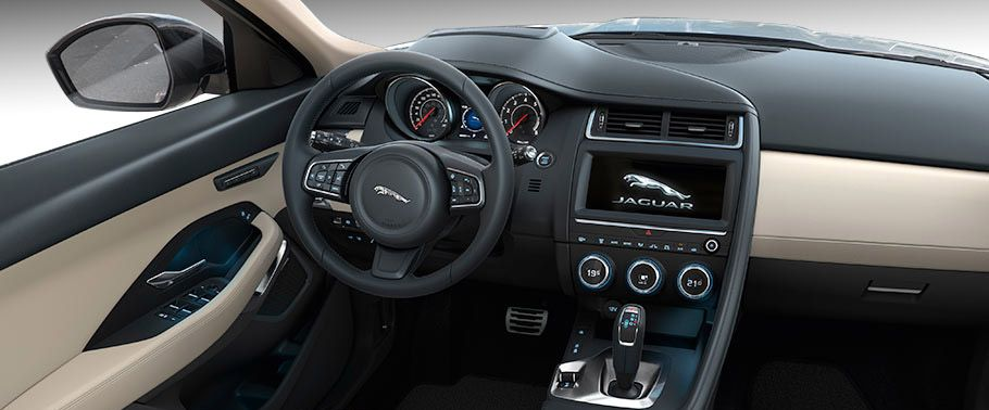 jaguar-e-pace-dashboard