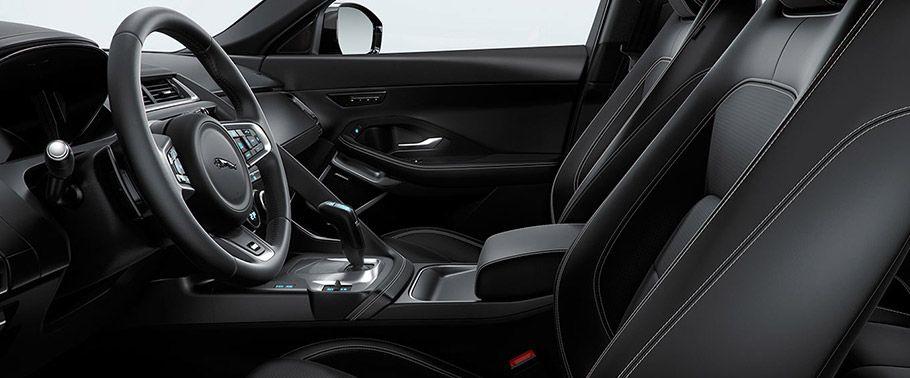 jaguar-e-pace-door-view-of-driver-seat